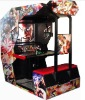 Street Fighter IV Newest 3d game machine