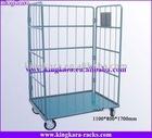 KingKara Roll Cage