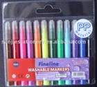 SJ118-12 mini washable marker