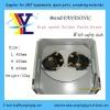 Cream solder Mixer;machine;High speed Solder Paste Mixer(SMT machine)
