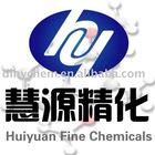 chemicals brightener OB (C.I.184)