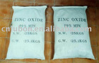 feed grade and industry grade Zinc oxide