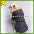 wholesale pet clothes for dogs (FB013749)