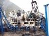 QLB series asphalt bitumen plant,asphalt bitumen mixing plant