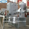 2012 Small Pressure Oil Machine