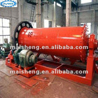 Smart Control System Autoclave Aerated Concrete equipment