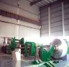 2012 new design aluminum rolling mill