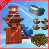 Wood pellet mill machine with high quality 8615838031790