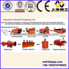 Energy Saving Rod Mill,High efficiency sand making machine