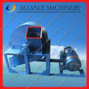 284 AXM-500 timber sawdust crushing machine