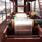 Electro Tinning machine (tinning line)