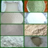 attapulgite clay powder for fertilizer