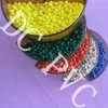 Plastic Pellets for Shoes