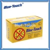 Insect Glue Traps (Medium box)