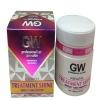 OEM available brazilian keratin hair treatment with fragrance