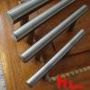 pure cobalt rods