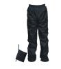 Ski&Waterproof pants