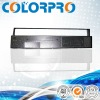 High quality printer ribbons compatible for Epson PP510