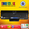 Toner Cartridge Compatible Dell 1160(331-7335)