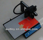 Digital Hot foil stamping machine,digital foil printing machine