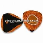high quality gel bike saddle ,bike seat covers