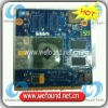 LS-5005P VGA card / Graphics Card / Video Card for TOSHIBA L500 A500 512M-1G NIVIDIA paypal supported