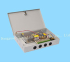 200W hs code switching power supply 5V/40A