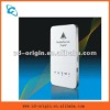 New design and Unique Technology WiFi Card Reader for Iphone /Ipad /Ipod,protable server