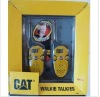 Storm hawks interphone toy/electronic interphone/kids electronic interphone toys