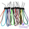 16 colors Wrist Strap Lanyard for Phone Mp4 PSP Camera