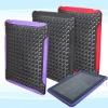 for iPad hard case