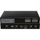 SPE-1216P-AT 16-port High Power PoE Switch