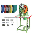 Grommet eyeleting machine CD-J5P