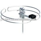 VHF / FM Antenna