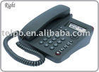 IP Phone with Clear voice