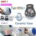 Tumbler Speaker