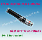 laser pointer paypal,green laser pointer