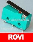 Micro Switch RWA-202