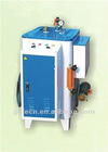 Laundry use Electric Steam Generator