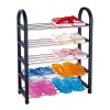 DC-385 5 TIERS SHOE RACK