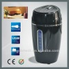 180ml USB Ultrasonic Air Humidifier SU727