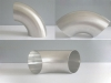 Sanitary Stainless Steel Pipe Fittings