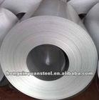 aluminum zinc steel coil/gl steel coil