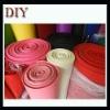 Non-woven fabric wholesale