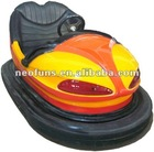 Electric Bumper Cars / Amusement Ride