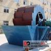 Sand Washing Equipment, sand washing machine ,washer