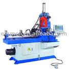 CS-400SL Fully Automatic Metal Circular Sawing Machine
