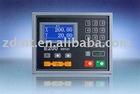 E200 controller for Press Brakes