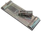 Pole Sander, hand sander, drywall tool