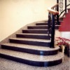 G657 Stairs & Steps
